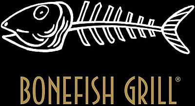 Bonefish Gift Card $100 (Email Delivery)