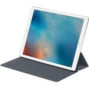 Apple Smart Keyboard for 9.7-inch iPad Pro