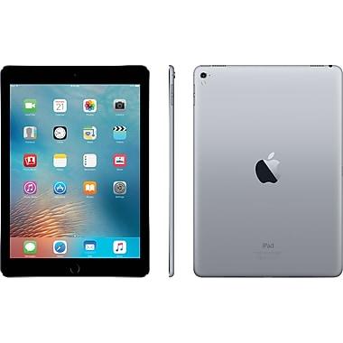 Apple 9.7-inch iPad Pro Wi-Fi 32GB Space Gray