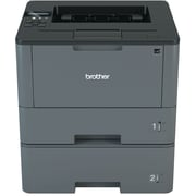 Brother HL-L5200DWT Wireless Mono Laser Printer