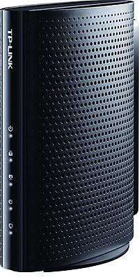 TP-LINK DOCSIS 3.0 Cable Modem (TC-7610)