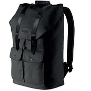 "TruBlue The Original+ 15.6"" Backpack, Blackout"