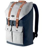 """TruBlue The Original+ 15.6"""" Backpack, Pier87"""