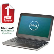 Refurbished 14'' Dell Latitude E5430 Core i5 2.5Ghz 12GB RAM 500GB Hard Drive Win 10 Pro