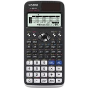Casio FX-991EX High-Performance Scientific Calculator