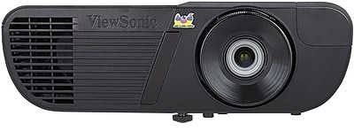 ViewSonic PJD6352 Lightstream XGA Networkable 3500lm Projector