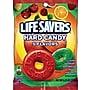 Lifesavers Five Flavor, 6.25 oz. Bag ®