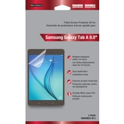 WriteRight Screen Protectors for Samsung Galaxy Tab A