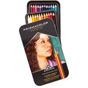 Prismacolor Premier Colored Pencils, 36 Pack