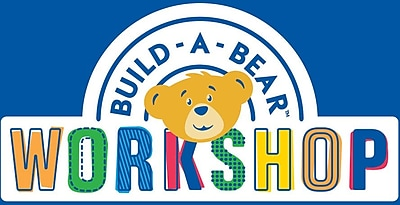 Build-a-Bear Gift Card $50 (Email Delivery)