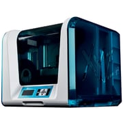 XYZ DA VINCI JR. 1.0 Wireless 3D Printer