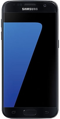 Samsung Galaxy S7 32GB Unlocked Phone Black
