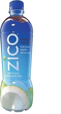 Zico Chocolate Coconut Water