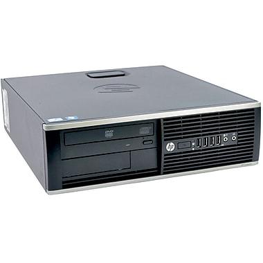 Refurbished HP 8300 Tower Intel Core i5 3.2Ghz 12GB RAM 1TB Hard Drive and Windows 10 Pro