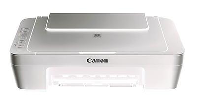 Canon PIXMA MG2920 InkJet Multifunction Printer (MG2920)