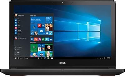 Dell Inspiron i7559-2512BLK 15.6