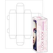 Blanks USA Tall Box 1.687x5 14pt