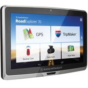 Road Explorer 70 Advanced GPS