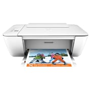 HP DeskJet 2549 All-in-One Printer (K9B55A#B1H)