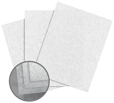 Glama Natural Paper, 8.5
