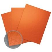 """Aspire Petallics 8.5"""" x 11"""" 98# Copper Ore 800 sheets"""