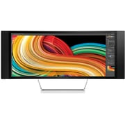 "HP Z34c 34"" Curved LED LCD Monitor"