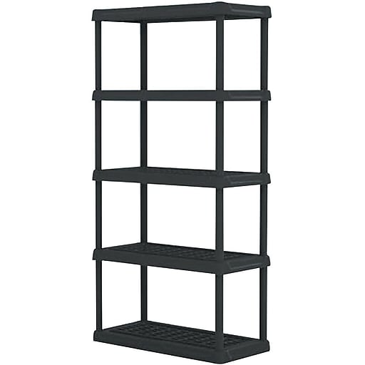 onlinebetting shelf free ikea bookcases mounted wall com black bookcase plastic bookshelves nice