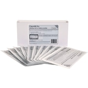 CleanBill Pro Cleaning Cards, 10/Pack