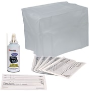 CleanPro Currency Counter Cleaning Kit