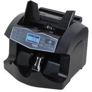 Cassida® Advantec 75U HD Bank Grade Currency Counter