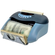 Cassida® Tiger UV Currency Counter