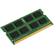 Kingston ValueRAM 8GB Module - DDR3L 1600MHz