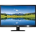 "AOC E2470SWD 24"" Widescreen 1080p TFT LED Monitor"