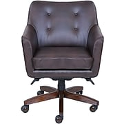 La-Z-Boy Kelsey Chair