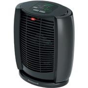 Honeywell Cool Touch Oscillating Heater