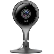 Nest Cam 1080P Security Camera