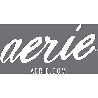 Aerie Gift Card $50