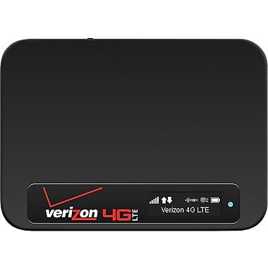Verizon - Ellipsis Prepaid Phone