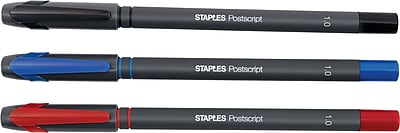 https://www.staples-3p.com/s7/is/image/Staples/s1023577_sc7?wid=512&hei=512