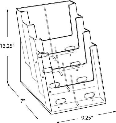 https://www.staples-3p.com/s7/is/image/Staples/s1023804_sc7?wid=512&hei=512