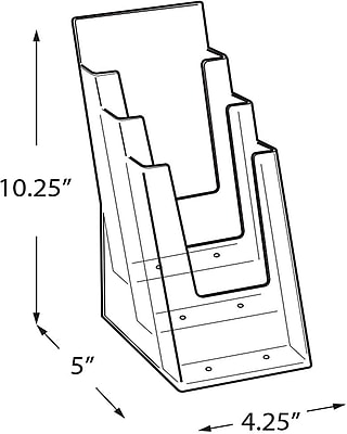 https://www.staples-3p.com/s7/is/image/Staples/s1023830_sc7?wid=512&hei=512
