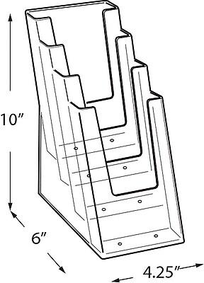 https://www.staples-3p.com/s7/is/image/Staples/s1023833_sc7?wid=512&hei=512