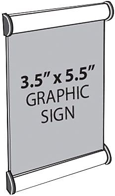 https://www.staples-3p.com/s7/is/image/Staples/s1023835_sc7?wid=512&hei=512