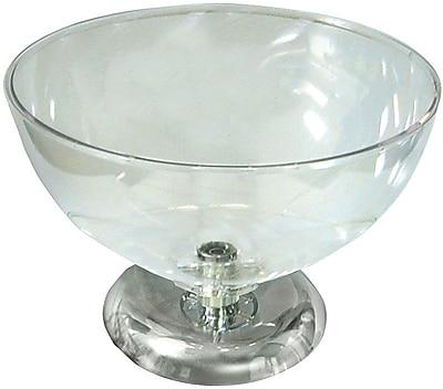 "14"" Single Bowl Counter Display"