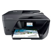 HP OfficeJet Pro 6978 All-in-One Inkjet Printer