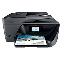 Deals on HP OfficeJet Pro 6978 All-in-One Inkjet Wireless Printer T0F29A#B1H