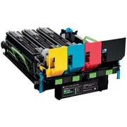 Lexmark CS720, CS725, CX725 Color (CMY) Return Program Imaging Kit