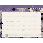 2017 Calendars | STaples