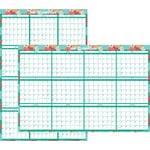 Eraseable Calendars | Staples