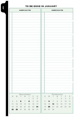 https://www.staples-3p.com/s7/is/image/Staples/s1025276_sc7?wid=512&hei=512